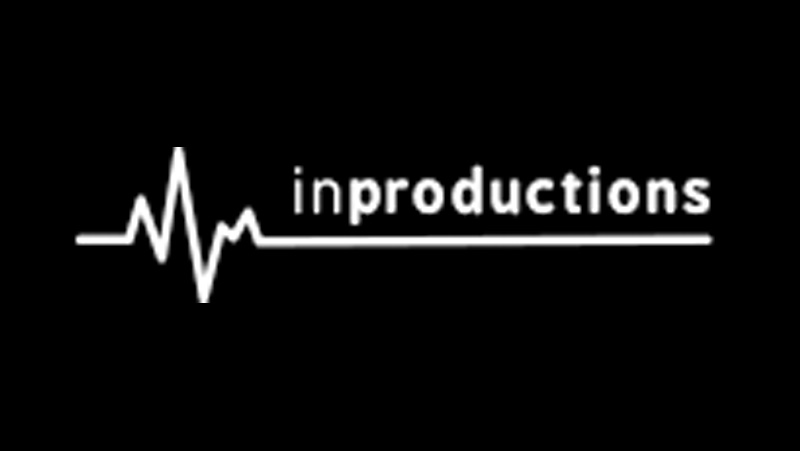 Inproductions