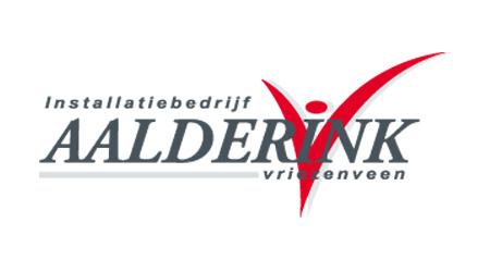 Installatiebedrijf Aalderink