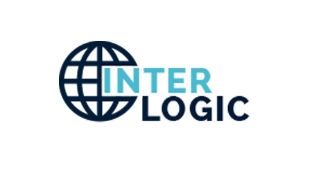 Interlogic B.V.