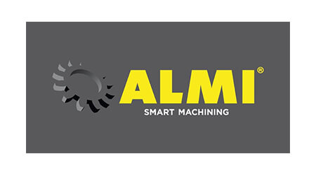ALMI Smart Machining
