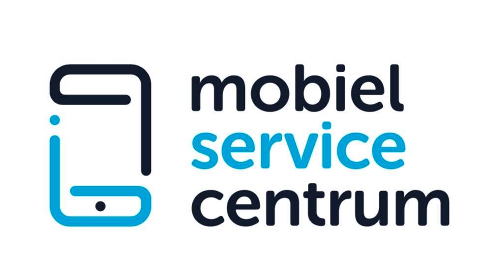 Mobiel Service Centrum