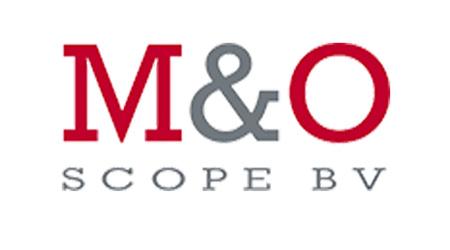 M&O Scope B.V.