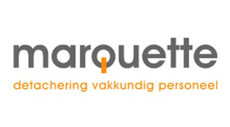 Marquette Detachering BV