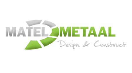 Matel Metaal