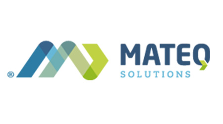 Mateq Solutions B.V.
