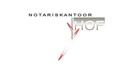 Notaris Hof