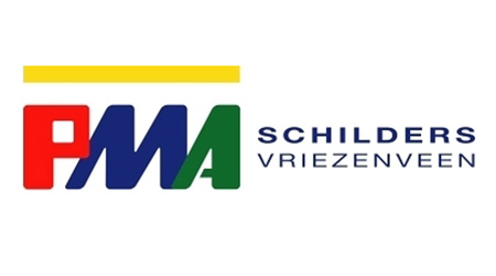PMA Schilders