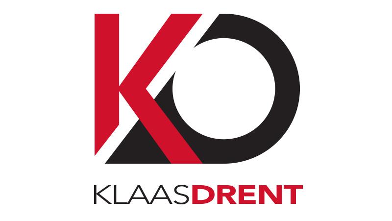 Autobedrijf K. Drent