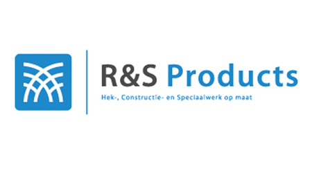 R&S Products