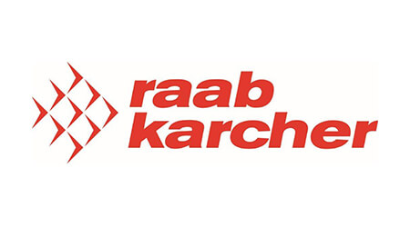 Raab Karcher afd. FSSC