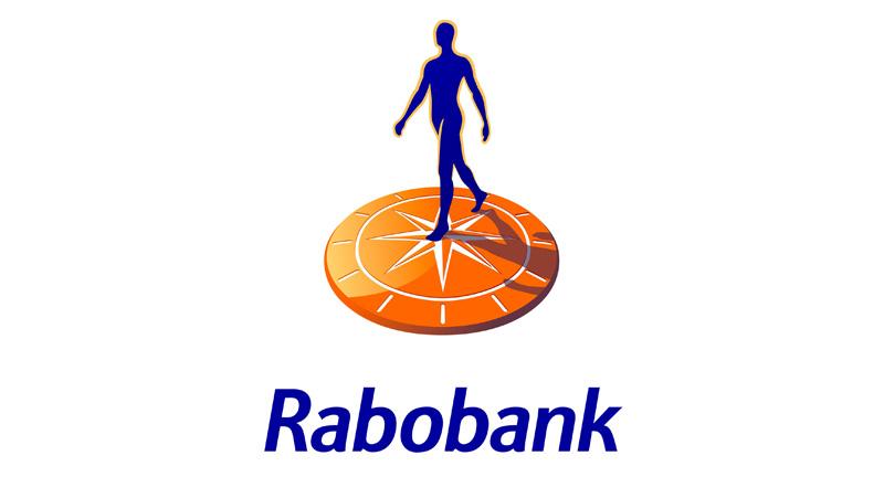 Rabobank Noord West Twente