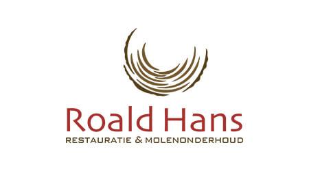 Roald Hans, restauratie-renovatie-molenonderhoud