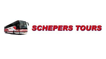 Schepers Tours BV