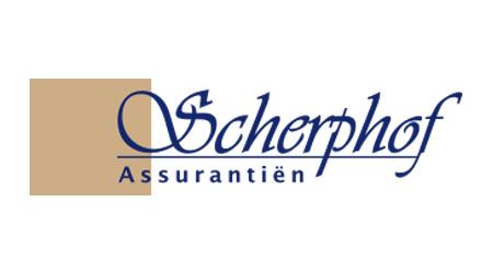 Scherphof Assurantien & Hypotheken
