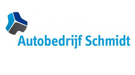 Autobedrijf Schmidt B.V.