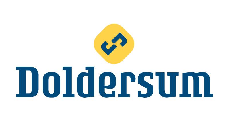 Sloop- en Handelsbedrijf J Doldersum BV
