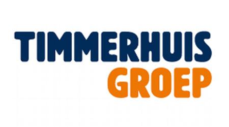 Timmerhuis Groep B.V.