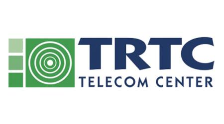 TRTC Telecom Center B.V.