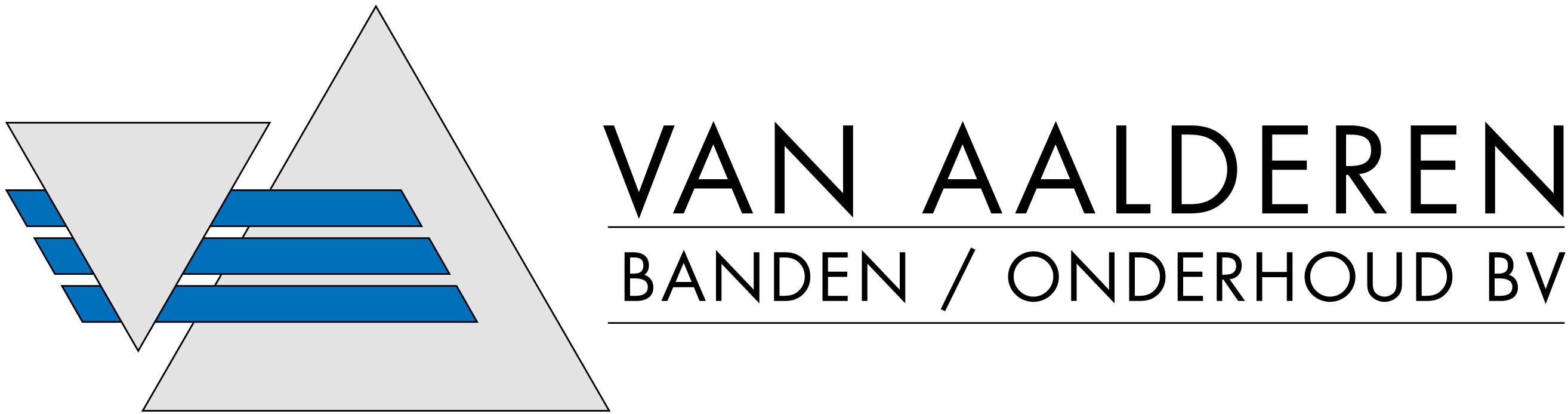 Van Aalderen banden & Onderhoud BV