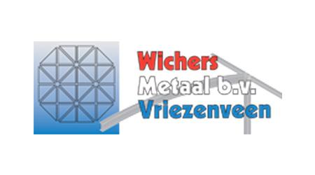 Wichers Metaal BV