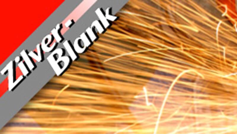 Zilver-Blank BV