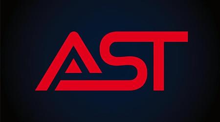 AST Groep