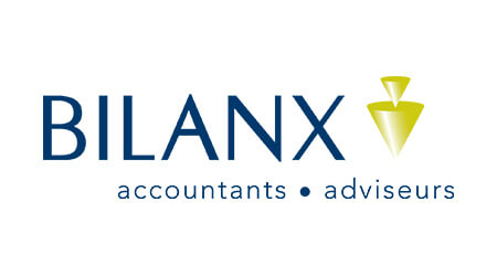 BILANX accountants & adviseurs