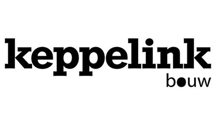 Keppelink Bouw