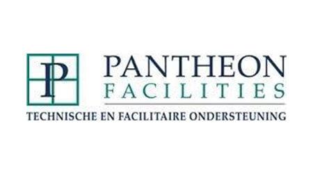 Pantheon Facilities
