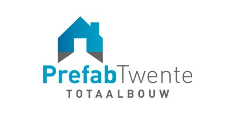 Prefab Twente BV
