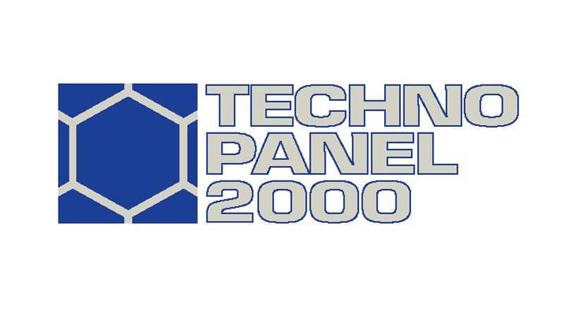 Techno Panel 2000 BV