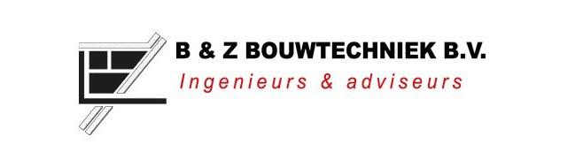 B en Z Bouwtechniek