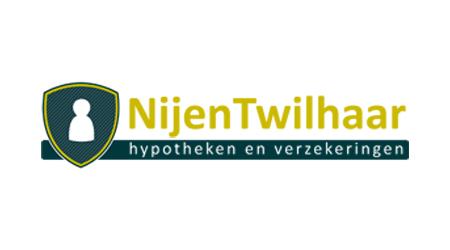 Nijen Twilhaar Hypotheken en Verzekeringen