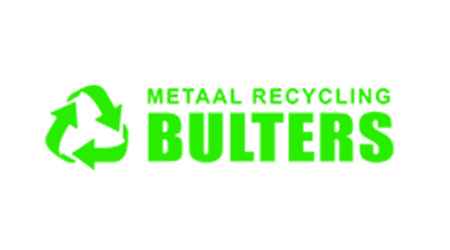 Metaalrecycling Bulters VOF
