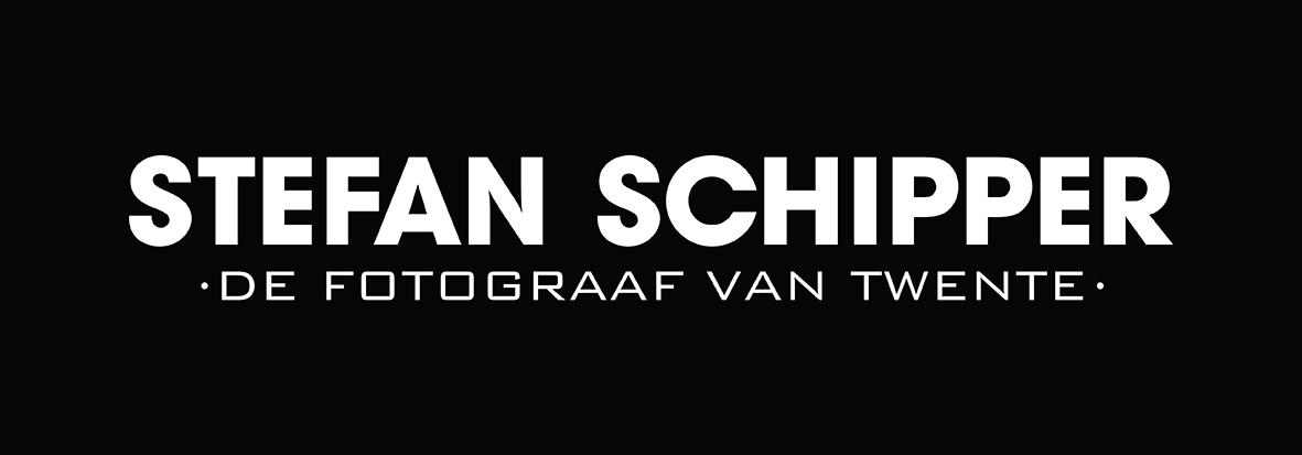 Stefan Schipper fotografie