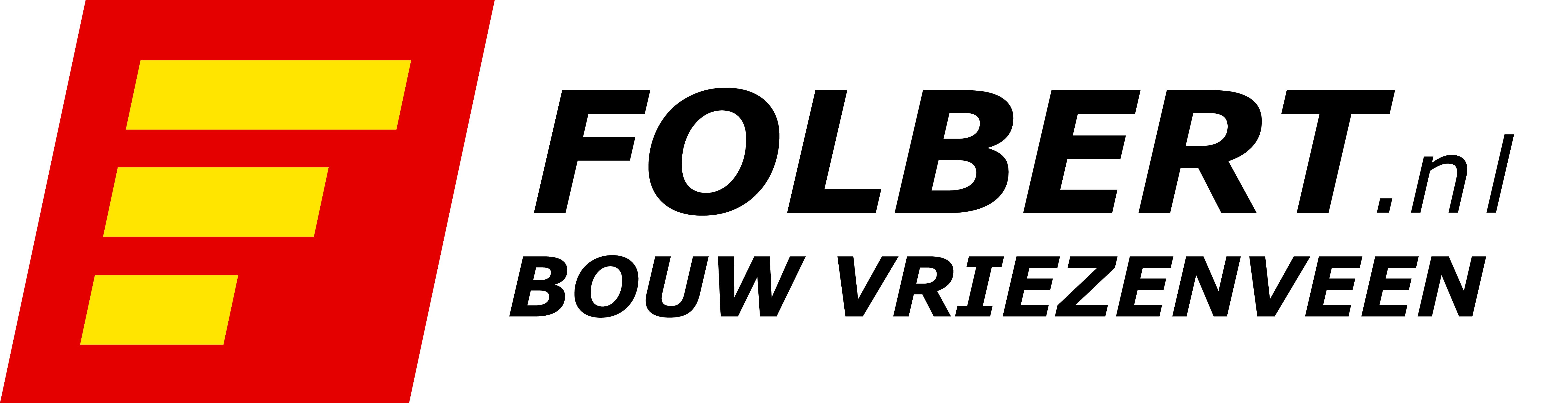 Bouw- en Aannemingsbedrijf Folbert BV