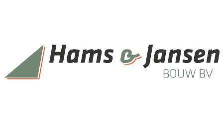 Bouwbedrijf Hams en Jansen BV