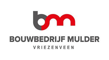 Bouwbedrijf Mulder
