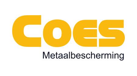Coes Metaalbescherming B.V.
