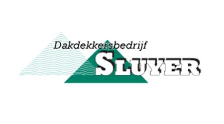 Dakdekkersbedrijf Sluyer BV