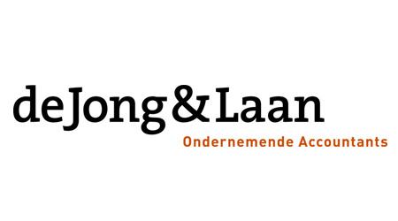 De Jong en Laan Accountants en Belastingadviseurs