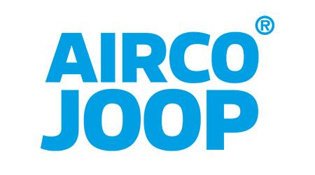 Airco-Joop