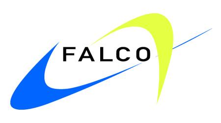 Falco BV