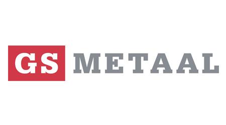 GS Metaal