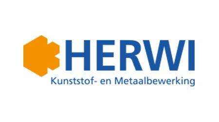 Herwi Kunststof en Metaalbewerking